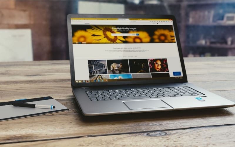 Which Computer Is Better, HP Or Dell